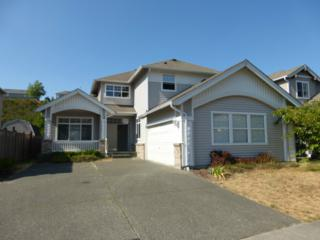 6325  62nd St Ct W , University Place, WA 98467 (#676280) :: Exclusive Home Realty