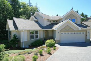 1810  Lindsay Lp  , Mount Vernon, WA 98274 (#676457) :: Home4investment Real Estate Team