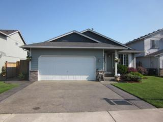 7911  204th St Ct E , Spanaway, WA 98387 (#677075) :: Exclusive Home Realty