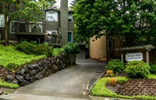 301 W Raye St  D114, Seattle, WA 98119 (#677248) :: Exclusive Home Realty