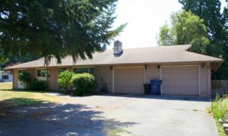 618  116th St SE , Everett, WA 98208 (#677332) :: Home4investment Real Estate Team