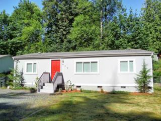 479  Cain Lake Rd  , Sedro Woolley, WA 98284 (#677453) :: Home4investment Real Estate Team