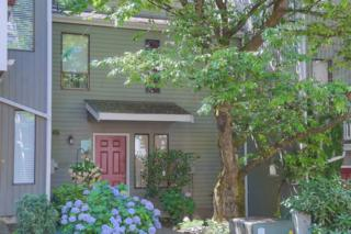 10013 NE 124th Place  303, Kirkland, WA 98034 (#677556) :: Exclusive Home Realty