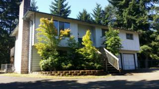 16005  175th Ave NE , Woodinville, WA 98072 (#677623) :: Exclusive Home Realty
