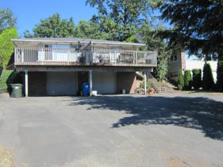 24830  96th Ave St  2, Kent, WA 98030 (#677708) :: Exclusive Home Realty