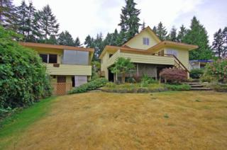 27416  Military Rd S , Auburn, WA 98001 (#677894) :: Exclusive Home Realty