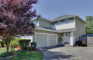 1192  Hudson St  , Dupont, WA 98327 (#677947) :: Exclusive Home Realty