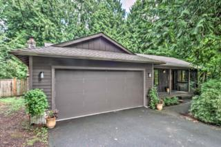 20624 SE 24th St  , Sammamish, WA 98075 (#678021) :: Exclusive Home Realty