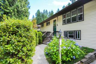 18823 NE 165th Place  , Woodinville, WA 98072 (#678047) :: Exclusive Home Realty