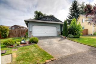 1725  199th St Ct E , Spanaway, WA 98387 (#678093) :: Exclusive Home Realty