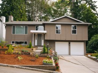 17234 NE 16th Place  , Bellevue, WA 98008 (#678144) :: Exclusive Home Realty