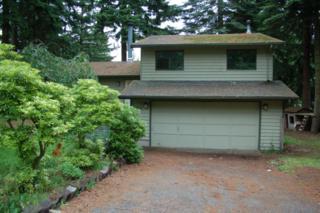 3720  D'linda St  , Bellingham, WA 98226 (#678204) :: Home4investment Real Estate Team
