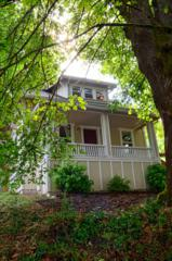 6332  51st Ave S , Seattle, WA 98118 (#678467) :: Home4investment Real Estate Team