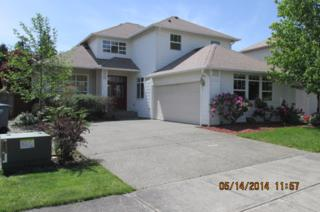 6450  62nd St Ct W , University Place, WA 98467 (#678642) :: Exclusive Home Realty