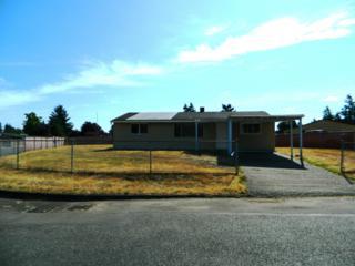 10217  Lila Lane SW , Lakewood, WA 98499 (#678915) :: Exclusive Home Realty