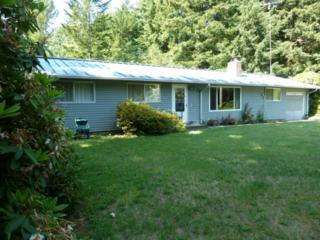 13236 SE 270th St  , Kent, WA 98042 (#679043) :: FreeWashingtonSearch.com