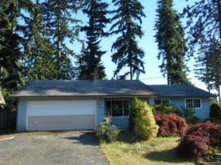 17203 SE 260th St  , Covington, WA 98042 (#679120) :: Exclusive Home Realty