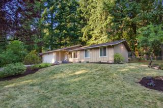 3040  241st Ave SE , Sammamish, WA 98075 (#679161) :: Exclusive Home Realty