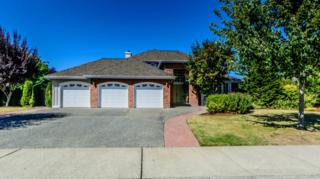28200 NE 148th Place  , Duvall, WA 98019 (#679280) :: Exclusive Home Realty