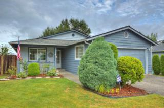 3914  48th Ave NE , Tacoma, WA 98422 (#679290) :: Exclusive Home Realty