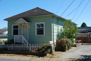 1016  Rockefeller  , Everett, WA 98201 (#679295) :: Exclusive Home Realty