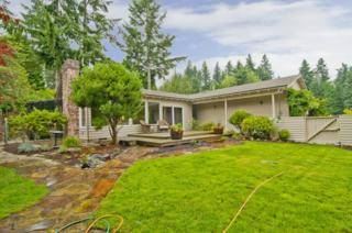 22324  4th Ave SE , Bothell, WA 98021 (#679683) :: Home4investment Real Estate Team