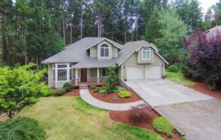 1130  Neah Dr  , Fox Island, WA 98333 (#679767) :: Keller Williams Realty