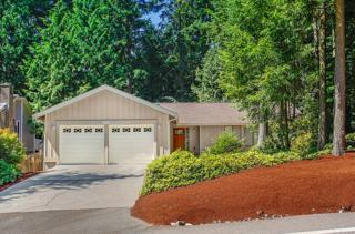 14204  60th Ave W , Edmonds, WA 98026 (#679773) :: Exclusive Home Realty