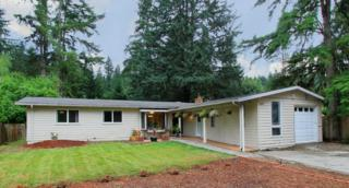 19214 NE Redmond Rd  , Redmond, WA 98053 (#680151) :: Exclusive Home Realty