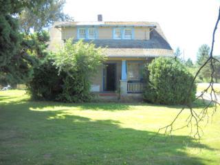 25633  124th Ave SE , Kent, WA 98030 (#680292) :: FreeWashingtonSearch.com