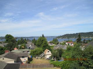 1100 N 31st St  , Renton, WA 98056 (#680322) :: Exclusive Home Realty