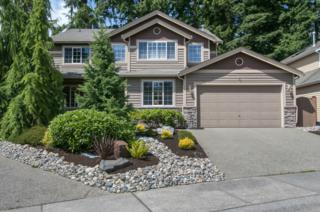 25  197th Place SW , Bothell, WA 98012 (#680467) :: Nick McLean Real Estate Group