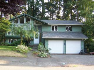 431 S 308th St  , Federal Way, WA 98003 (#680504) :: Exclusive Home Realty