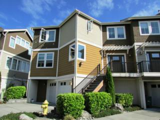 13356 NE 134th Place  4, Kirkland, WA 98034 (#680511) :: Exclusive Home Realty