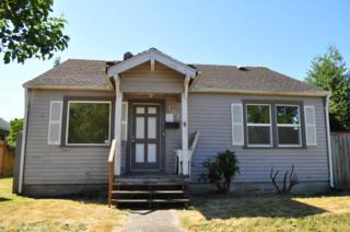 1024 E 61st St  , Tacoma, WA 98404 (#681040) :: Home4investment Real Estate Team