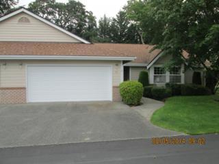 23  Lakewood Oaks Dr SW , Lakewood, WA 98499 (#681163) :: Exclusive Home Realty