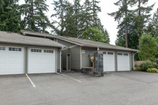 15406 NE 15th Place  C-10, Bellevue, WA 98007 (#681173) :: The Key Team