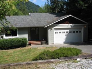 574 E Alder Dr  , Sedro Woolley, WA 98284 (#681187) :: Home4investment Real Estate Team