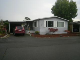 3009  35th Ave E 66, Tacoma, WA 98443 (#681615) :: Exclusive Home Realty