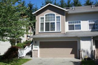 4123  Fieldstone Dr  , Lynnwood, WA 98037 (#681670) :: Exclusive Home Realty