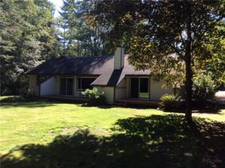 4841  Ida Dr  , Sedro Woolley, WA 98284 (#681672) :: Home4investment Real Estate Team