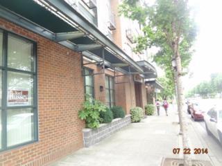 16275 NE 85 St  210, Redmond, WA 98052 (#681728) :: Exclusive Home Realty