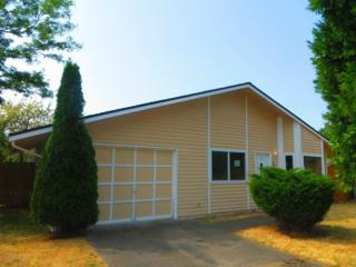 3220  57th Ave NE , Tacoma, WA 98422 (#681842) :: Exclusive Home Realty