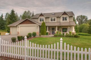 25025  132nd St  , Monroe, WA 98272 (#681850) :: The Key Team