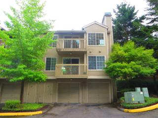 31500  33rd Place SW P201, Federal Way, WA 98023 (#681922) :: Exclusive Home Realty