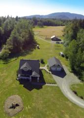 3772  Skaarup Rd  , Sedro Woolley, WA 98248 (#682006) :: Home4investment Real Estate Team