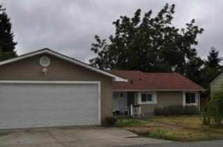1407  Henry Ave  , Bremerton, WA 98337 (#682137) :: Exclusive Home Realty
