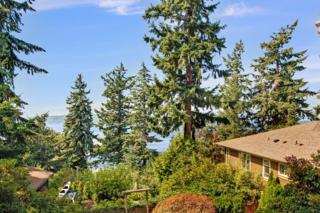 14635  25th Ave SW , Burien, WA 98166 (#682290) :: Nick McLean Real Estate Group