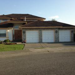 10421 SE 202nd Place  , Kent, WA 98031 (#682306) :: FreeWashingtonSearch.com