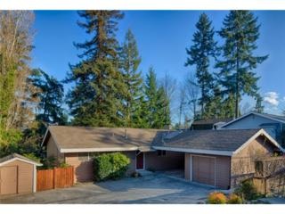 1412  173rd Ave NE , Bellevue, WA 98008 (#682447) :: Exclusive Home Realty